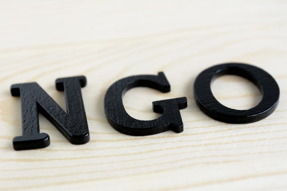 National NGO