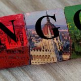Learn About Why NGOs Are Helpful To The Society
